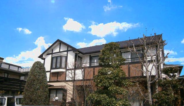 高須台山本邸 (53)